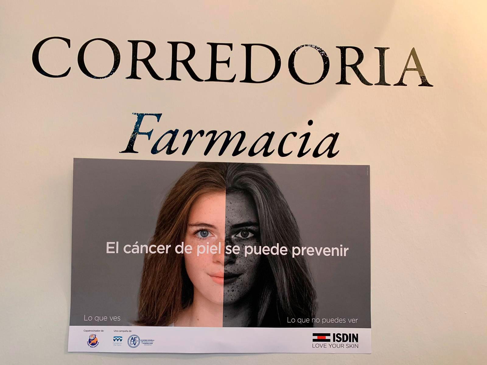 taller-isdin-el-cancer-de-piel-se-puede-prevenir