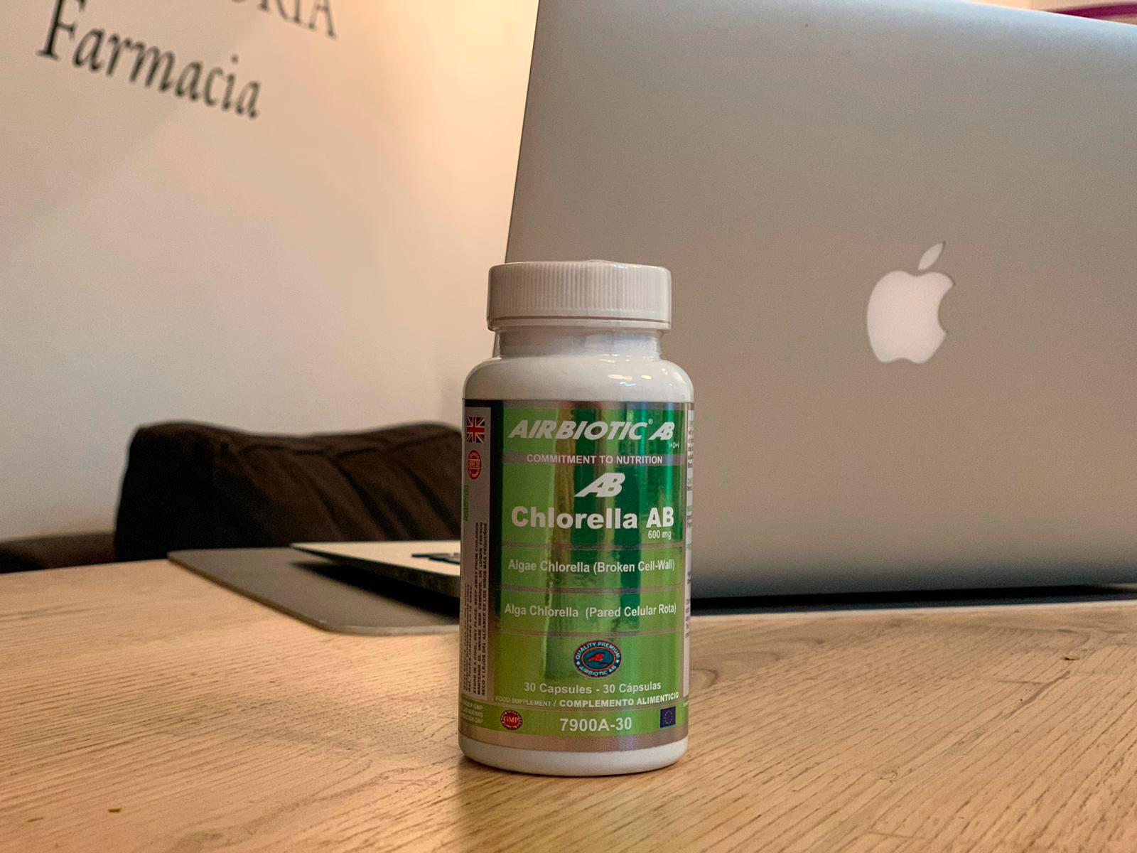 chlorella-airbiotic